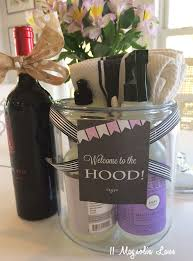 nice housewarming gifts attractive ideas inexpensive inspiration 90 new home pertaining to 6