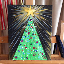 19 Best Christmas In The Classroom Images On Pinterest  Christmas Classroom Christmas Tree