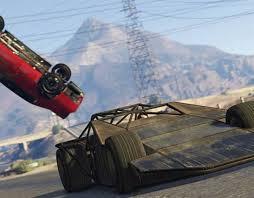 gta new car releaseGTA 5 Online Rockstar 2017 update plans REVEALED as fans get map
