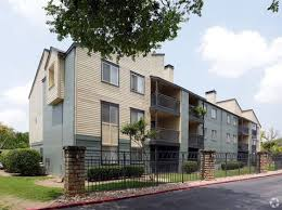 apartments for rent dallas tx 75254. 5850 belt line rd, dallas, tx 75254 apartments for rent dallas tx