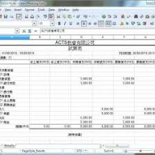Bookeeping Ledger Bookkeeping Ledger Template Excel Accounting 172522819086 Small