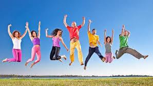 Проект на тему Здоровый образ жизни Условия здорового образа жизни Как именно здоровый образ жизни реферат