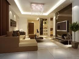 Living Room Designing Living Room Picture Bedroom Design