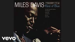 <b>Miles Davis</b> - Flamenco <b>Sketches</b> (Audio) - YouTube