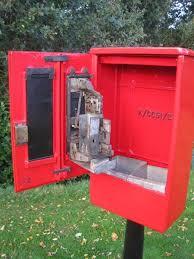 Stamp Vending Machine Gorgeous Cast Iron Royal Mail Stamp Vending Machine