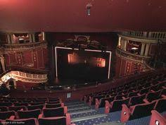 Sunderland Empire Seating Chart 578 Best Stages Images In 2019 Set Design Theatre Stage