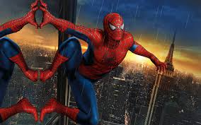 games spiderman wallpapers hd wallpaper 1200x1920px spiderman