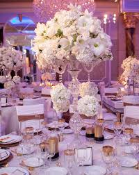flower decorations for wedding interesting wedding flowers for tables  centerpiece 77 in wedding ideas