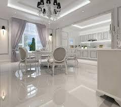 white kitchen floor full size of kitchen floor white ceramic tile kitchen floor options laminate mats white kitchen floor