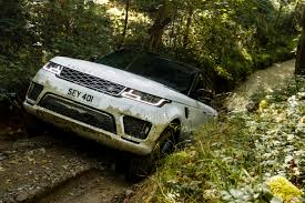 2018 land rover evoque release date. simple date 2018 land rover range sport release date price and specs  roadshow for land rover evoque release date