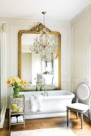 framing an interior wall. Mirror Can Become A Perfect Focal Point Of Any Room. It Shouldn\u0027t Necessarily Be Big Wall Mirror, Even Small In Bold Framing Center An Interior
