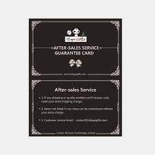 Sales Business Cards Super Cheap Sales Manager Business Cards 1000pcs A Lot Free