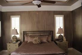 what color to paint ceilingLatest Painting  Faux Finishing Projects  ronspainting