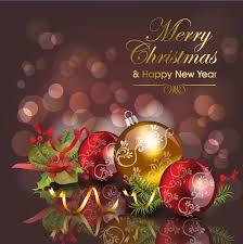 Christmas Card Images Free Download Under Fontanacountryinn Com