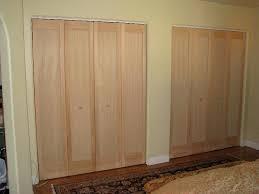 double bifold closet doors closet doors for new ideas interior doors speaking of doors how to