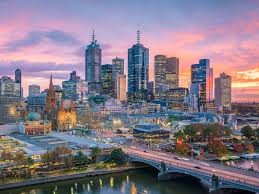 Tag your pictures with #visitmelbourne or #visitvictoria to allow us to repost. Photos Of What Life In Melbourne Australia Is Really Like