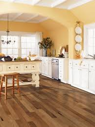 Hardwood Floors In The Kitchen Hardwood Flooring Northern Colorado Home Design Center