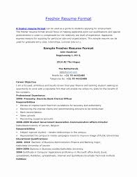 Leave Application Sample For Employee Choice Image Download Cv
