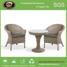 hotel patio outdoor rattan furniture