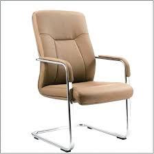 modern desk chair no wheels. Interesting Chair Desk Chair No Wheels Modern Without O Intended  For Spectacular   Inside Modern Desk Chair No Wheels