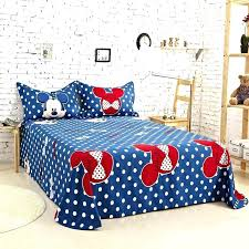mickey mouse king size comforter mickey and bed set queen size mickey mouse bed set mickey mouse comforter set twin