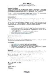 Free Resume Free Resume Search In India Www Baakleenlibrary Com
