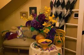 why choose mardi gras decorations bathroom wall decor