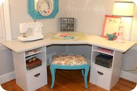 small corner wood home office. wonderful diy corner table px wood of covers on design inspiration for small computer desk u2013 real home office furniture