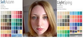 70fe6bd5107cfecb0c01693f49502faf skin undertones light spring makeup list hi my natural color um ash blonde hair green hazel