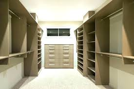 master bedroom with walk in closet layout walk in closet ideas walk in closet layout walk in closet plans small walk closet design master bedroom with two