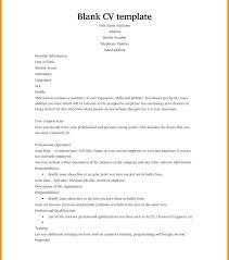 Create Curriculum Vitae Cool I Want To Make Resume Free Resume Make New Create Curriculum Vitae