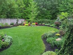 Best 25 Patio Ideas Ideas On Pinterest  Backyard Makeover Landscape My Backyard