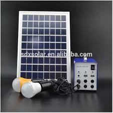 Solar Light Project  Rape Hurts FoundationSolar Light Project