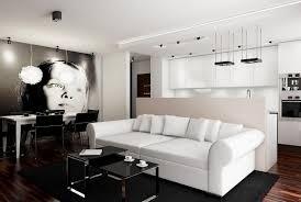 white fur rug wallpaper. living room:delightful black and white room with large display cabinet fur rug wallpaper i
