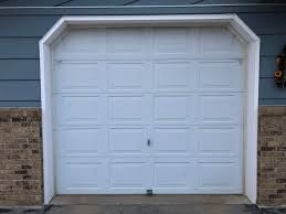 steel insulated 5 panel 8 ft tall by 9 ft wide garage doors i have two doors