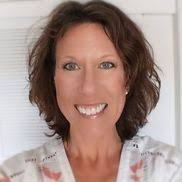 Susan Wade's answer to what are some things you did to increase your sales  and revenue?