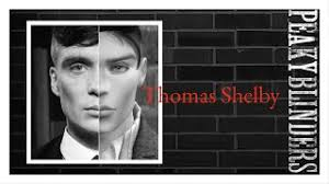 """SIMS 4