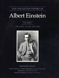 albert einstein essay albert einstein essay custom essays term papers
