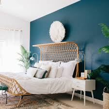 Trending: Rattan Beds + Where to Buy Them | Apartment Therapy