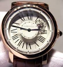 top 10 most expensive men s watches in the world in 2017 cartier rotonde de cartier astrotourbillon most expensive designer watches for men