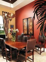 colors for dining rooms dining room wall colors dining room terrific best dining room colors ideas