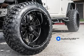 moto metal wheels. jeep_wrangler_22x14_moto_metal_962_black_milled_audiocityusa moto metal wheels