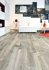 light grey hardwood floors amazing of hardwood flooring gray best wood ideas within floor plans 6 light grey hardwood floors