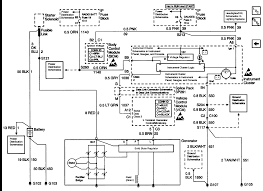 gmc van wiring diagram explore wiring diagram on the net • chevy astro van wiring diagram get image about 1998 gmc savana wiring diagram gmc