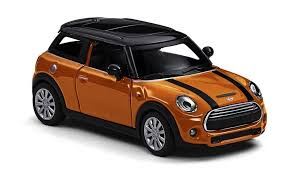 The Mini Mini Cars Models Prices Reviews And News Top Speed