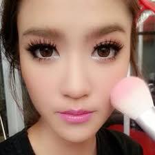 thai makeup makeup art makeup inspo makeup stuff makeup looks makeup s
