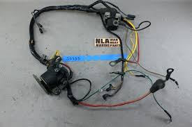 1969 mustang wiring harness diagram camaro chevy truck chassis full size of 1969 chevelle wiring harness diagram dodge charger engine painless firebird wire diagrams harnes