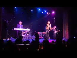 """Dudley Manlove Performing """"More Than This"""" by Roxy Music - YouTube"""