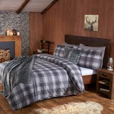 Luxury Cotton Bedding Sets - Julian Charles