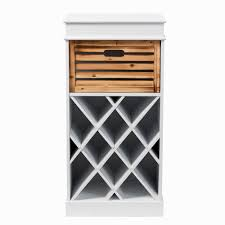 display cabinet with wine rack wine holder stand tall wine bar black wine cabinet furniture